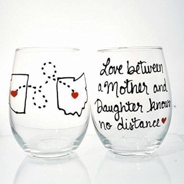 mothers-day-wine-glass-gift