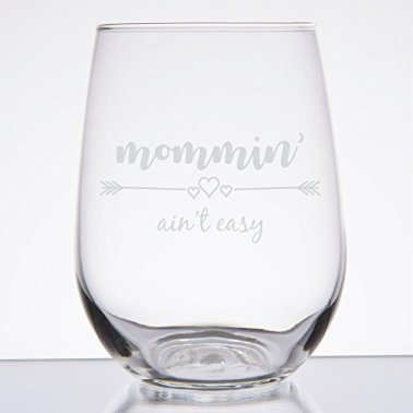 new-mom-wine-glass