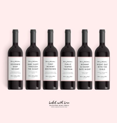 new-mom-wine-label-gift
