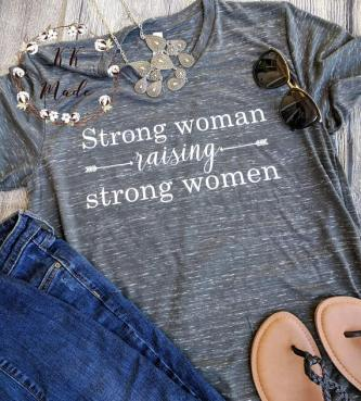 strong-woman-shirt-mothers-day-gift