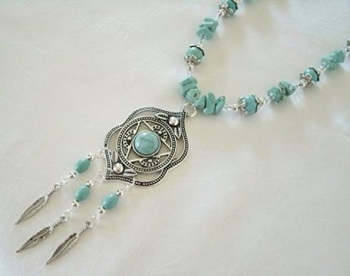 turquoise_bridal_necklace