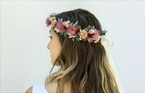wildflower_wedding_crown