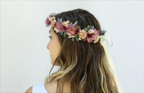 wildflower_wedding_crown