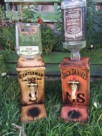 alcohol-dispenser-fathers-day-gift