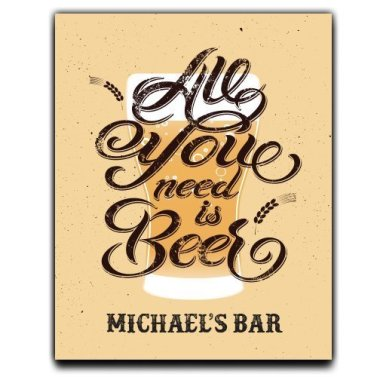 bar_sign_print_fathers_day_beer_gift