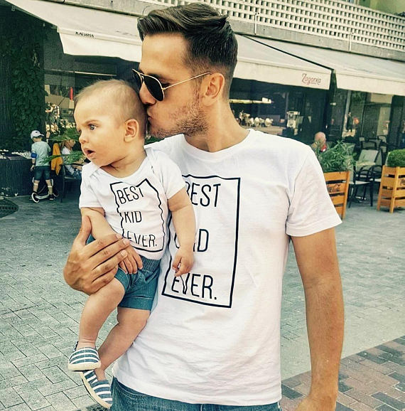 daddy_and_baby_matching_shirts_fathers_day