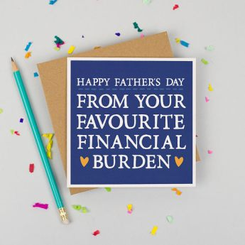handmade_fathers_day_card