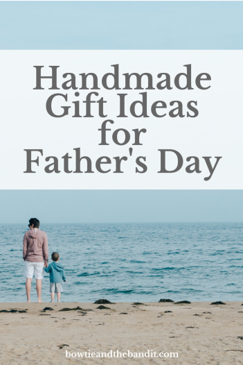 handmade_gift_ideas_for_fathers_day