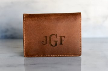handmade_leather_wallet_fathers_day_gift