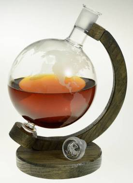 liquor_decanter_glass_globe_fathers_day_gift
