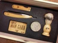 straight_razor_shaving_kit_wood_fathers_day_gift