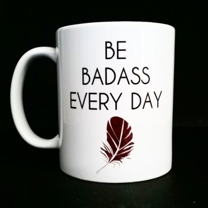 badass_coffee_mug
